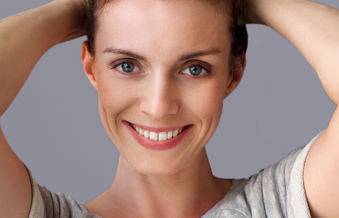 Hyperhidrosis_Benefits