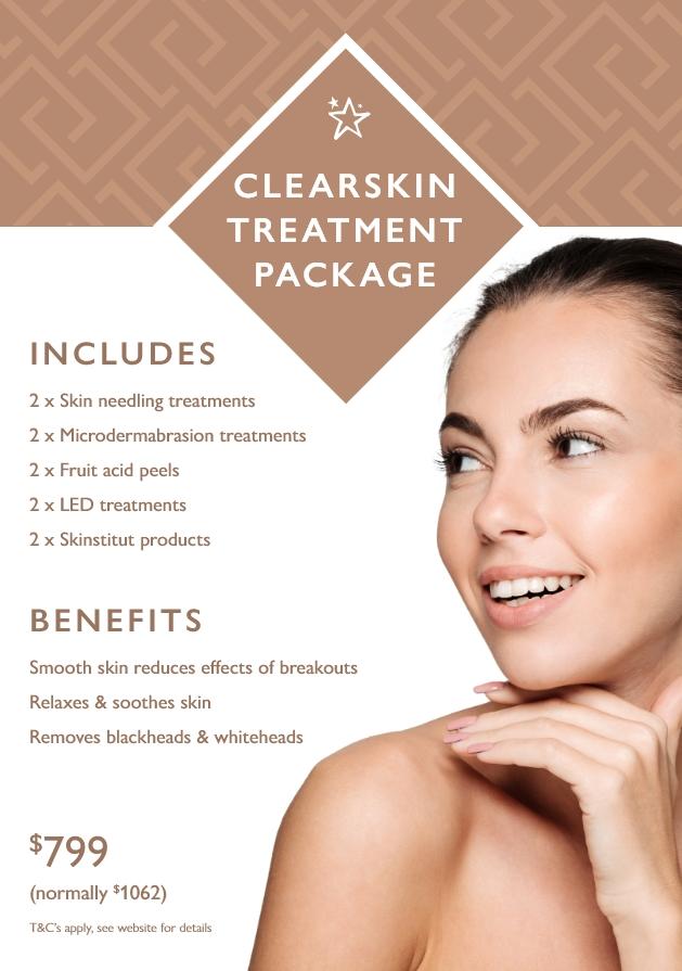 Sentius_ALS_website-slider-banner-clearskin-mobile_030221
